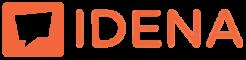Idena Forum